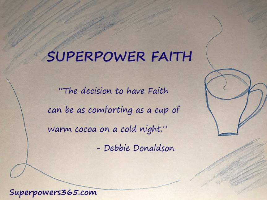 Faith144