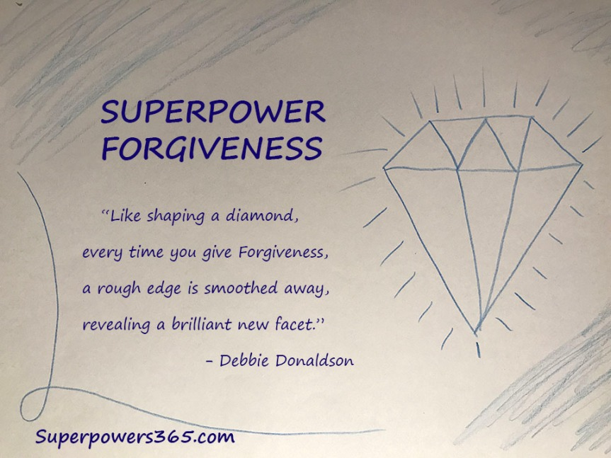 Forgiveness144