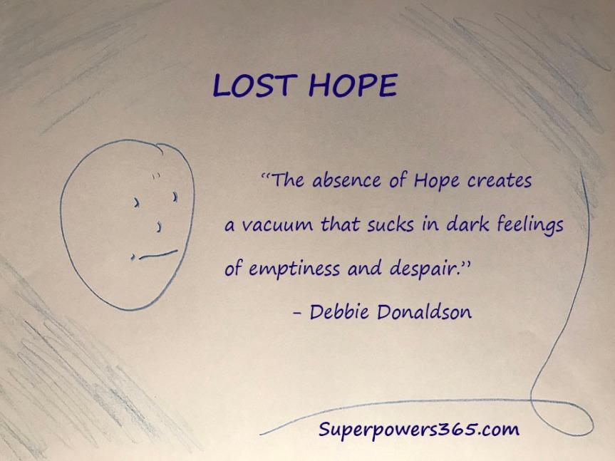 LostHope144