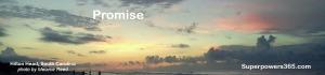 Sunrise Promise Hilton Head, South Carolina